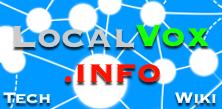 LocalVox-Logo
